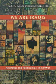 We Are Iraqis