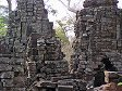 Banteay Chhmar Towers