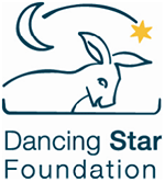 Dancing Star Foundation Logo