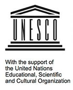 Link to UNESCO World Radio Day