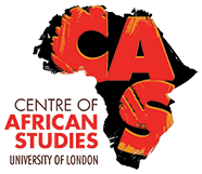 Centre of African Studies