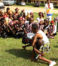 Igbo Language Conference