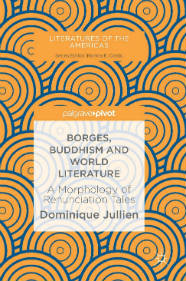 jullien book borges LPS IMG 485 186 56
