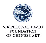 Sir Percival David Foundation of Chinese Art