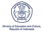 Ministry of Education and Culture, Republic of Indonesia