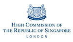 High Commission of the Republic of Singapore, London