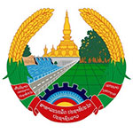 Embassy of Laos