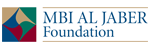 MBI Al Jaber Foundation