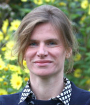 Mariana Mazzucato Photo
