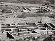 Masjid-i Solaiman. Excavated terrace. Vol 2. Plate XLIX
