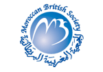 Moroccan British Society