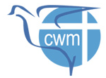 Council for World Mission