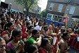 Chariot festival, Waltham Forest