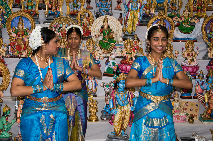 Image Result For Students Tamil Full