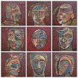 Kamal Shah 'Nine Heads'