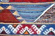 Kharita Carpet Tapestry Weaving