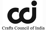 Craft Council of India Logo