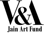 V&A Jain Art Fund