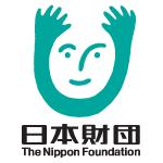 Nippon Foundation