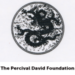 The Percival David Foundation