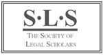 The Society of Legal Scholars