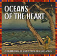 Oceans of the Heart CD