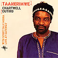 Taanerimwe - Live at Gateway