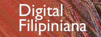 Digital Filipiniana