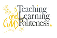 Teaching and learning Politeness