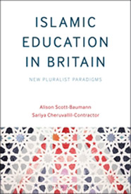 Islamic Education in Britain