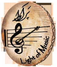 {Light of Music Logo - CIR IMG}