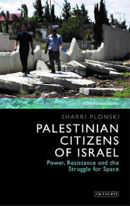 Palestinian Citizens of Israel