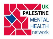 UK-Palestine Mental Health Network