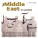 Middle East in London Cover October-November 2015
