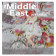 Middle East in London Cover October - November 2017