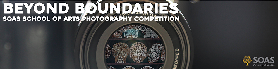 SOA Photography Competition