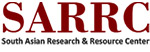 The South Asian Research and Resource Centre (SARRC)