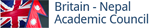 Britain-Nepal Academic Council