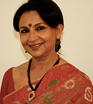 sharmila tagore songs list