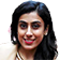 Maimoona Cheema (MSc Finance and Financial Law)