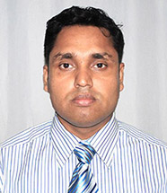 mg university phd thesis Mg university kottayam, kerala may, 2012  title: microsoft word - synopsis of phd thesis- sabu thomas, sgtds mg universty, may 2012 author: dell created date:.